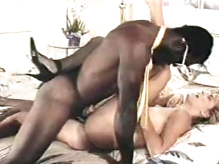 Nina Hartley and Ron Jeremy - 4 min