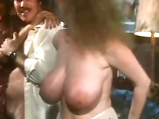 Vintage porn From The Seventies