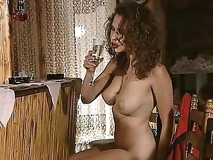 Anale Teeny Party 1994 full movie with busty..
